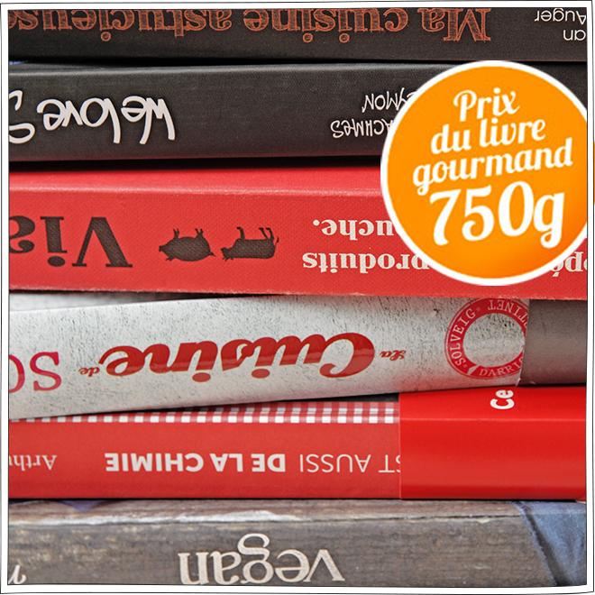 750g - Article - Petits Béguins